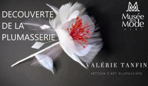 ValerieTanfin/Musée de la Mode Albi